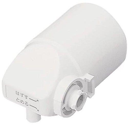 パナソニック 浄水器カートリッジ 蛇口直結型用 TK60101 超激安特価 毎週更新 ミズトピア 1個