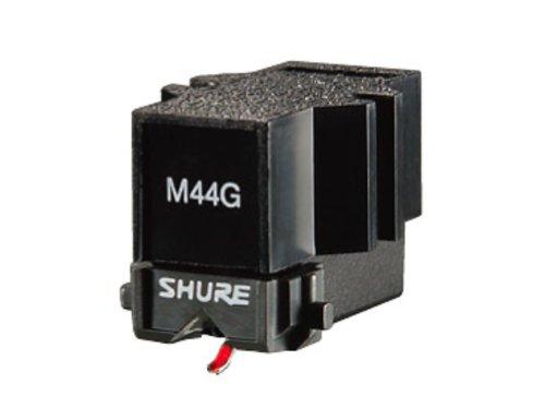 【国内正規品】SHURE フォノ カートリッジ M44G