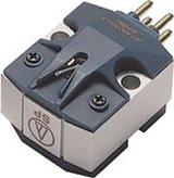 audio-technica モノラル専用MC型カートリッジ AT-MONO3/SP