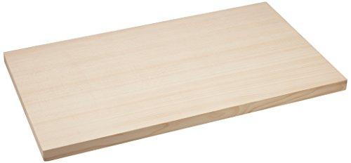 星野 木製まな板 70cm