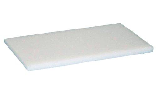 リス プラスチック まな板 720×330×H20 M4
