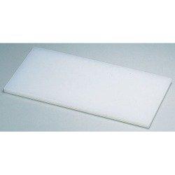 住べテクノプラスチック スーパー耐熱まな板(抗菌剤入) 30SWK