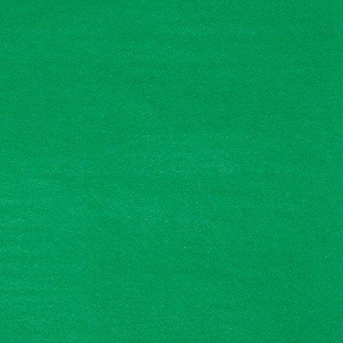 ヘイコー IP 薄葉紙 グリーン 76x50cm 50枚入 002111675[un]