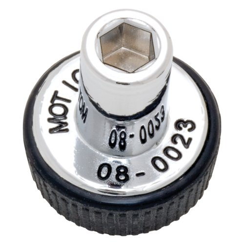 モーションプロ MOTION 出色 PRO メインジェットレンチ キャブレターツール YM08-0023 お気に入 6mm角型