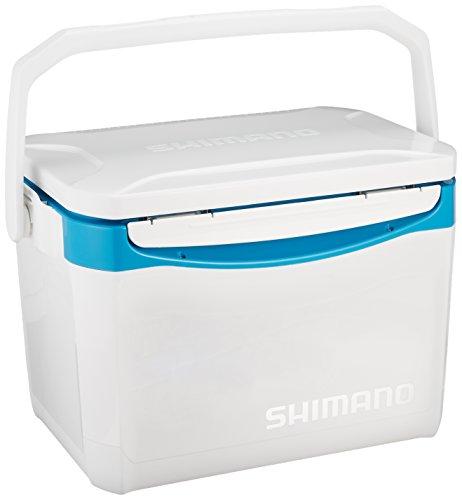 シマノ(SHIMANO) LZ-320Q HOLIDAY-COOL(ホリデー クール) 200[un]