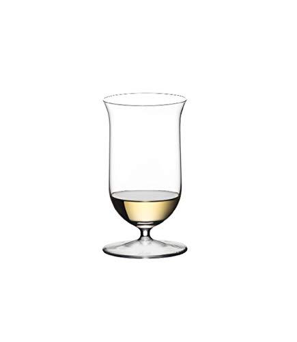 リーデル RIEDEL 保証 ソムリエ シングル モルト 商品追加値下げ在庫復活 ウイスキー 200ml 4400 80