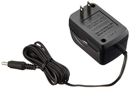 オムロン デジタル自動血圧計 ACアダプタ 高価値 HEM-AC-H メーカー再生品 H
