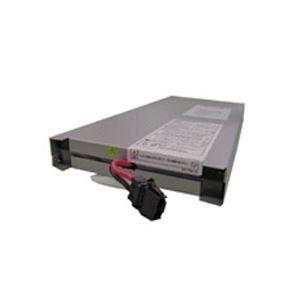 オムロン 交換用バッテリーパック BP150XR[cb]