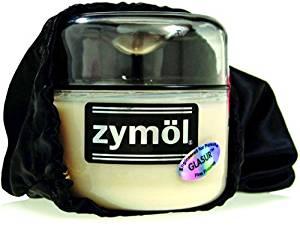 Zymol (ザイモール) グレーサーグレイズ ds-1322641[cb]