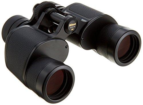 Nikon 双眼鏡 E IIシリーズ 10×35E2 ポロプリズム式 10倍35口径 10X35E2N (日本製)