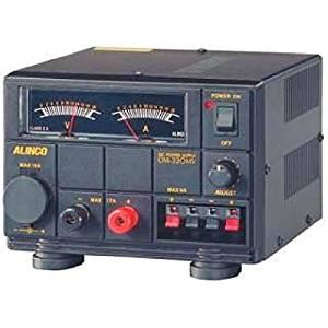 ALINCO 直流安定化電源 17A DM-320MV[cb]