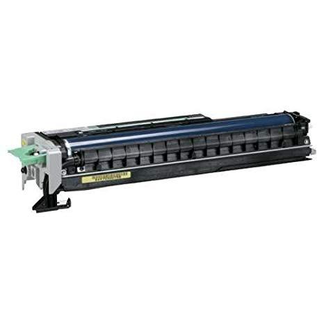 RICOH イプシオ SP感光体ドラム カラー C810/NO.515264 RI-DMLPC810COJ[cb]