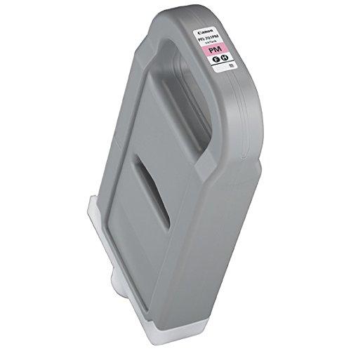 キヤノン インクタンク フォトマゼンタ PFI-701PM 0905B001[cb]