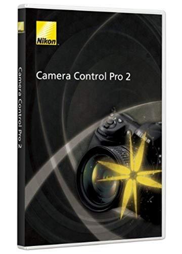 Camera Control Pro 2[cb]