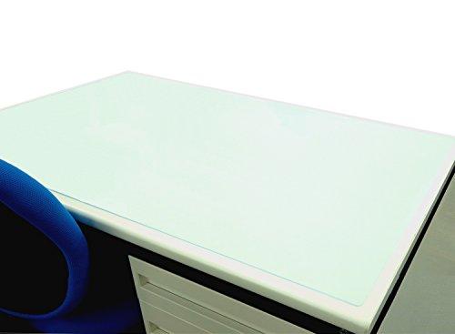 コクヨ デスクマット 軟質(再生オレフィン系樹脂) 下敷なし 1447×717 マ-912N[cb]