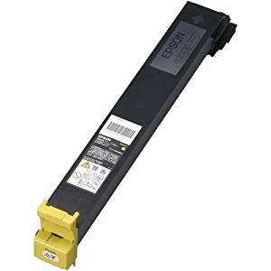 セイコーエプソン LP-S7500/R/PS用 環境推進Vトナー(イエロー) LPC3T14YV[cb]