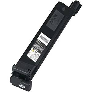 セイコーエプソン LP-S7500/R/PS用 環境推進Vトナー(ブラック) LPC3T14KV[cb]