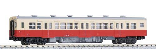 KATO Nゲージ キハ35 一般色 M 6074-1 鉄道模型 ディーゼルカー[cb]