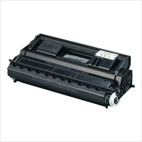 セイコーエプソン LP-S4200/S3500シリーズ用 ETカートリッジ/15000ページ対応 LPB3T23[cb]