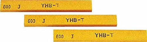 ヤマト 金型砥石 YHBターボ 80# B46D[cb]