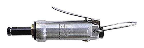 油谷 ベビーグラインダペンシル型 HG38NK[cb]