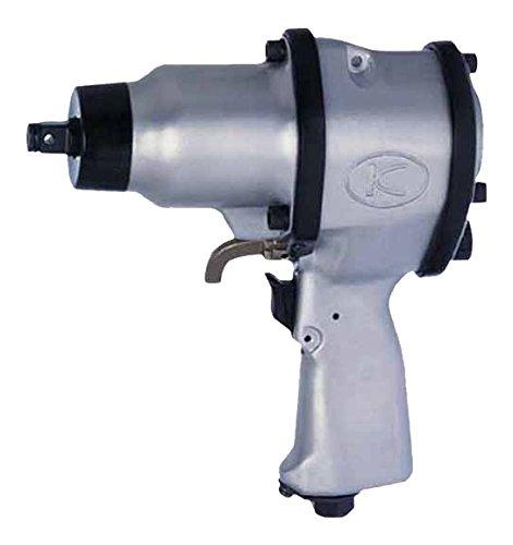 空研 1/2インチSQ中型インパクトレンチ(12.7mm角) KW14HP[cb]