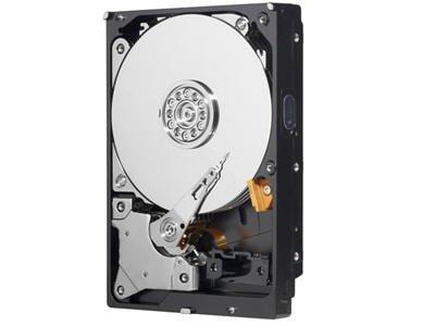 WesternDigital WD2002FYPS RE4-GP 3.5inch 5400rpm 2TB 64MB SATA/3.0Gbs[cb]