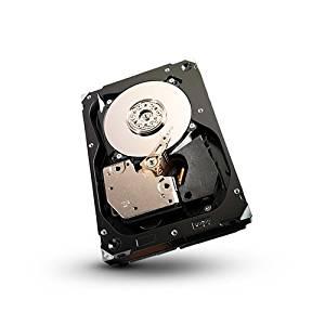 Seagate 3.5インチ内蔵HDD 600GB SAS 15000rpm 2020A/W新作送料無料 6G ST3600057SS cb 国産品