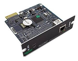 APC Network Management Card 2 AP9630J[cb]