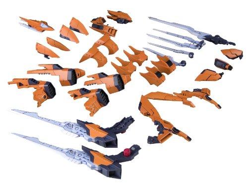 コトブキヤ ZOIDS ライガーゼロ専用 シュナイダーユニット 1/72スケール プラスチックキット[cb]