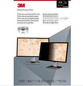 3M セキュリティ プライバシーフィルター PF21.5W S-SP[cb]