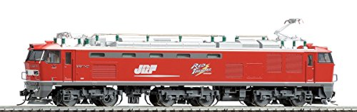 TOMIX HOゲージ EF510-0 PS HO-188 鉄道模型 電気機関車[cb]