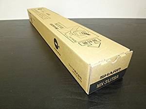 MX-31JTBA ブラック SHARP シャープ コピー機/複合機用 トナーカートリッジ MX-2301/2600/3100(FN/FG)[cb]