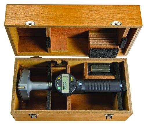 ミツトヨ ABSボアマチック 売買 三点式内径測定器 SBM16CX !超美品再入荷品質至上! cb