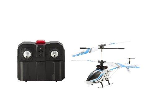 赤外線ヘリコプター ジャイロメタル 格安 価格でご提供いたします ネオ cb ファルコン4 直営店
