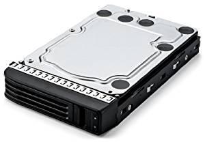 BUFFALO テラステーション 7000用 交換用HDD エンタープライズ 2TB OP-HD2.0ZH[cb]