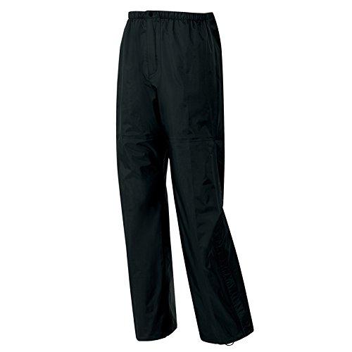 アイトス AITOZ 全天候型パンツ AZ56302 010 ブラック LL[cb]