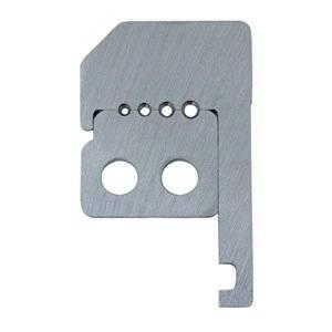 IDEAL カスタムライトストリッパー 替刃 45‐660用 LB-920[cb]