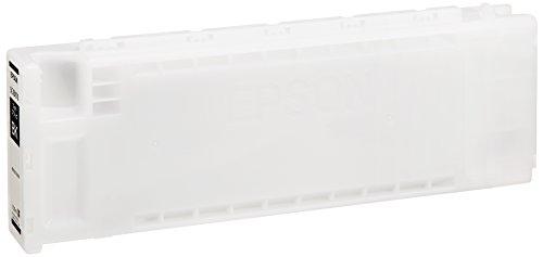 セイコーエプソン SureColor用 インクカートリッジ 700ml フォトブラックSC1BK70 cbeBdoxC