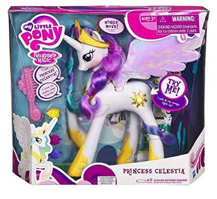 [マイリトルポニー]My Little Pony Friendship is Magic
