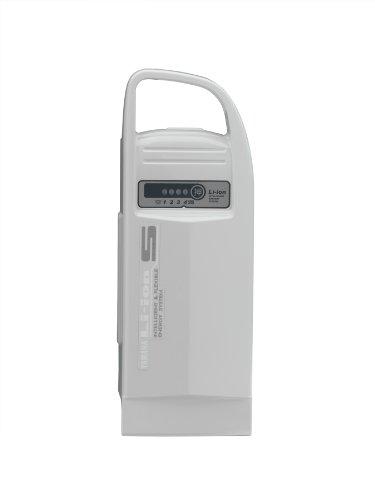 YAMAHA(ヤマハ) リチウムSバッテリー 4.0Ah X54-02 ホワイト 90793-25110[cb]