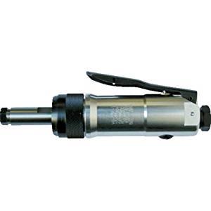 大見 エアロスピン ストレートタイプ 6mm/レバー方式 OM106LS[cb]