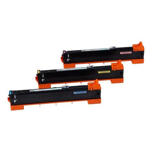 RICOH イプシオ SPドラムユニット 購入 カラー C730 NO.306588 安全 Y用3本セット cb RI-DMLPC730COJ M C