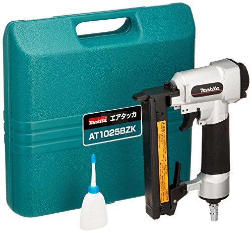 マキタ(Makita) エアータッカー 10mm AT1025BZK[cb]