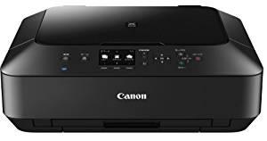 Canon インクジェットプリンター複合機 PIXUS MG6530 BK[cb]