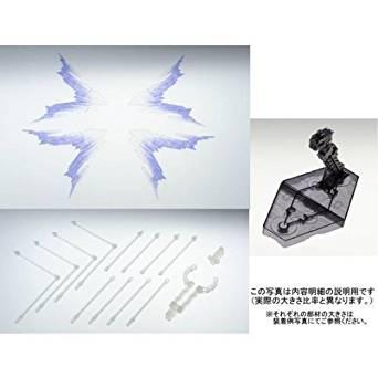 """機動戦士ガンダムSEED Destiny RG 1/144 ストライクフリーダムガンダム用 拡張エフェクトユニット""""天空の翼""""[cb]"""