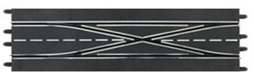 Carrera Digital132/124 ダブルレーンチェンジ 20030347 完成品[cb]