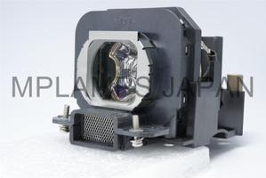 Panasonic 純正バルブ採用交換ランプ TH-AX100/AX200用 ET-LAX100