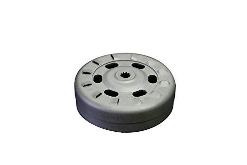 カメレオンファクトリー 強制空冷クラッチアウターKIT アドレスV100中期 KA081