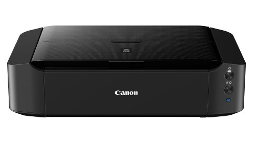 Canon インクジェットプリンター PIXUS iP8730[cb]